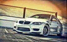 , BMW M4 = M3+1. La evolución de la especie.