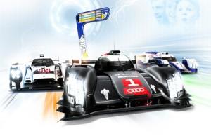 , Esto es Le Mans