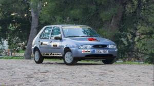 , Dakar Low-Cost: Raids en los que participar sin ser Carlos Sainz Sr.